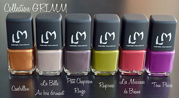 LM-COSMETIC-COLLECTION-GRIMM.jpg