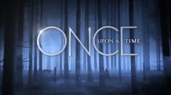once-upon-a-time-600x332.jpg