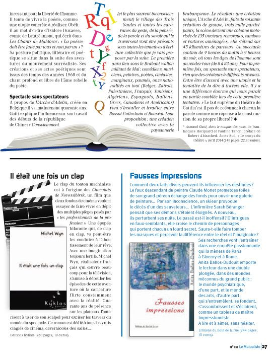 Audiens-mutuelle-presse-2014-27