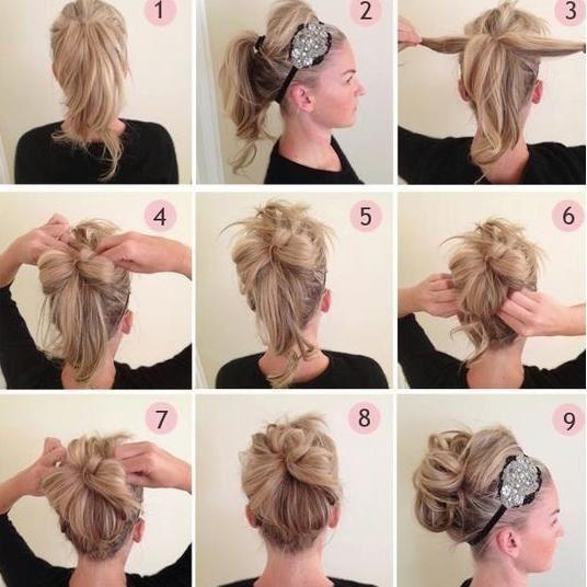Coiffure-facile-cheveux-mi-long-soiree.JPG