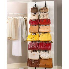 bag-rack-2-supports-pour-16-sacs-a-main-presentoir-penderie.jpg