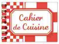 moye_recettes-de-cuisine-logo.jpg