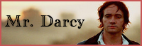 MR.-DARCY.png