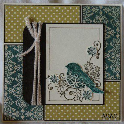 cartes-2011-4782.JPG