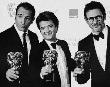 bafta_awards_artist_team-600x400.png