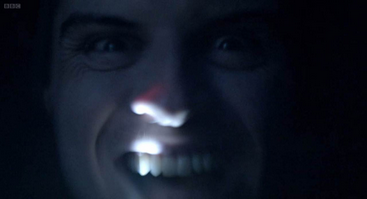 moriarty-hound.png