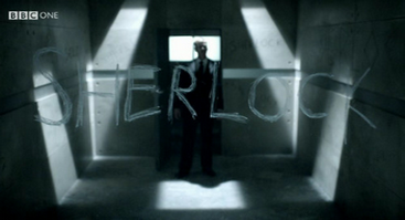 sherlockmycroftmoriarty.png
