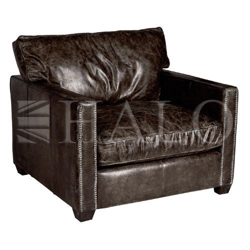 fauteuil rive gauche home vintage. Black Bedroom Furniture Sets. Home Design Ideas
