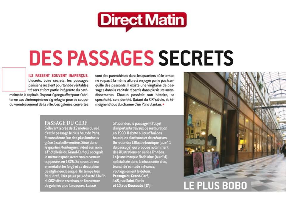 Direct-matin-recadre.jpg