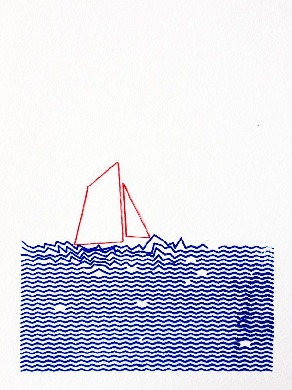 serigraphie-bateau01web.jpg