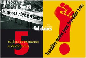 Solidaires_emploi_300-4.jpg