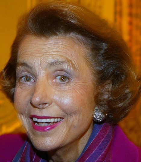 Liliane-Bettencourt.jpg