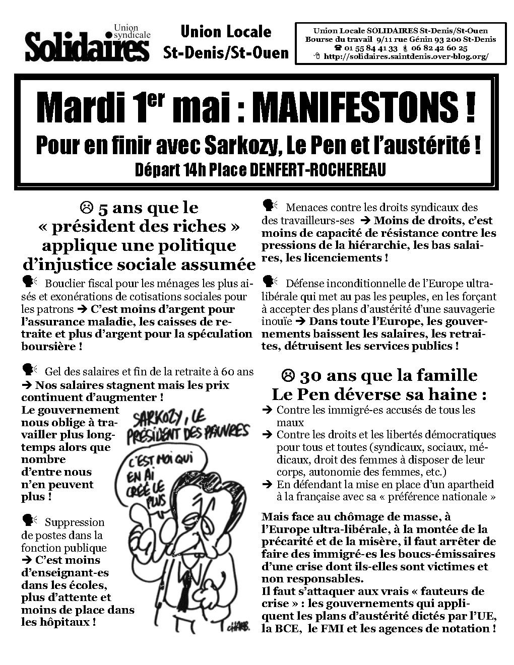 Tract-SOLIDAIRES-St-Denis-St-Ouen-1er-Mai-2012_Page_1.jpg
