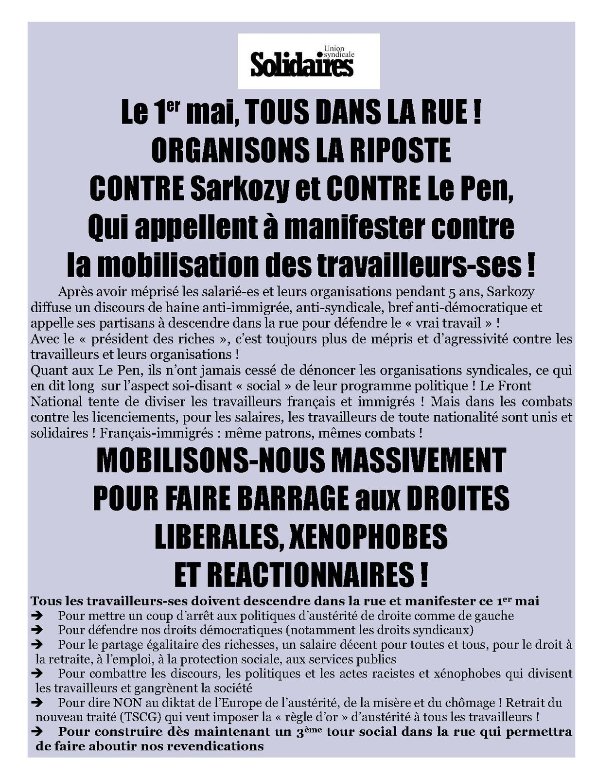 Tract-SOLIDAIRES-St-Denis-St-Ouen-1er-Mai-2012_Page_2.jpg