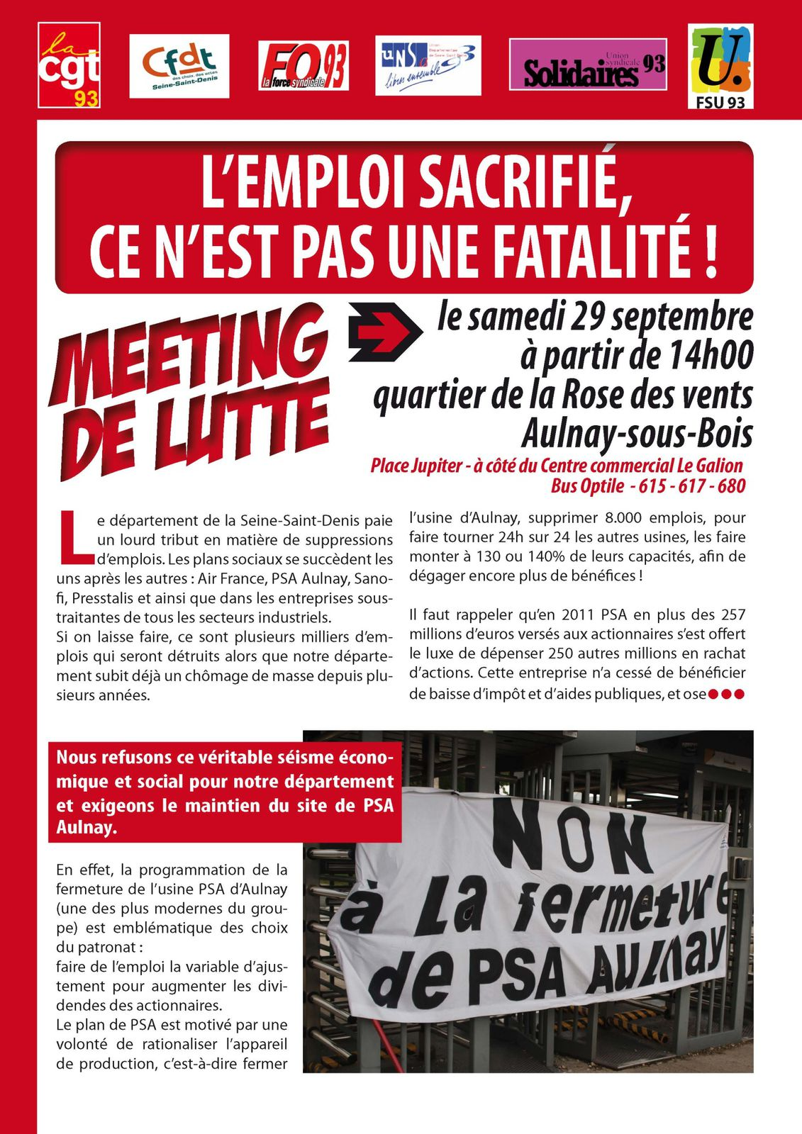 tract-meeting-29-septembre-PSA_Page_1.jpg