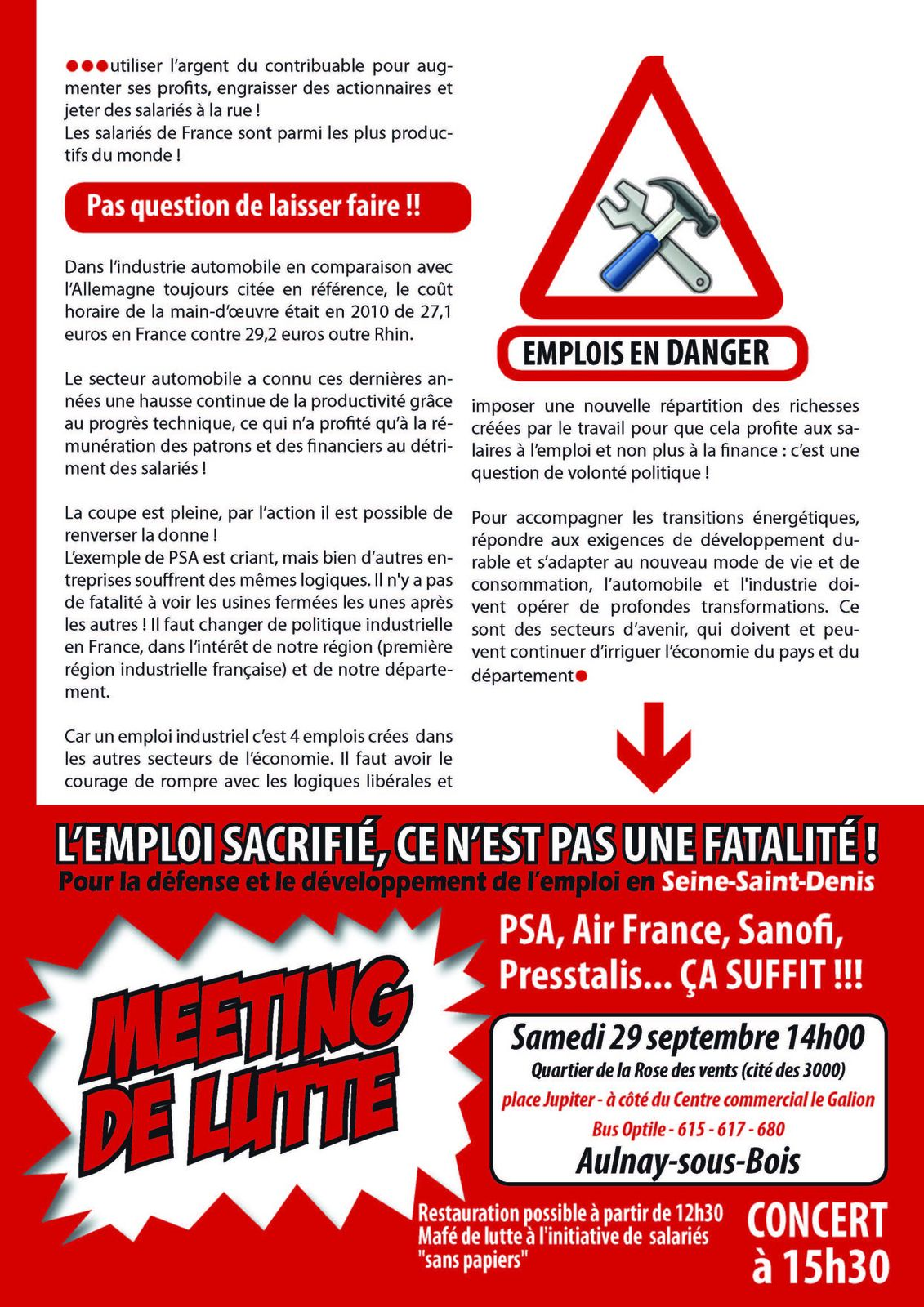 tract-meeting-29-septembre-PSA_Page_2.jpg