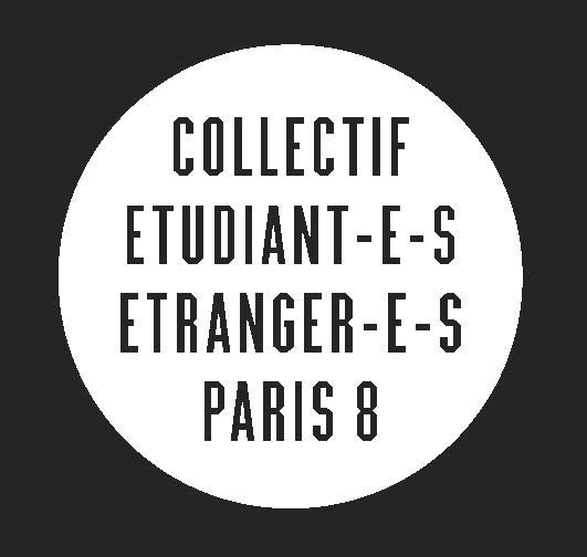 CollectifEtudiant-e-sEtrangerP8