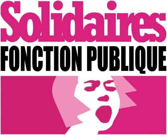 Logo-Solidaires-FP.jpg