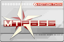 Code MTPass Motion Twin