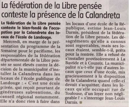 article-libre-pensee-populaire-1.10.jpg
