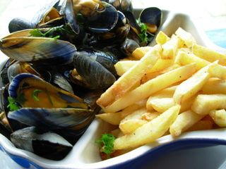 moulesfrites4