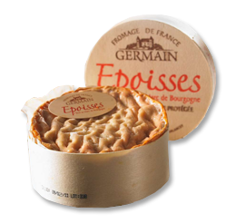 epoisse-4-2.png