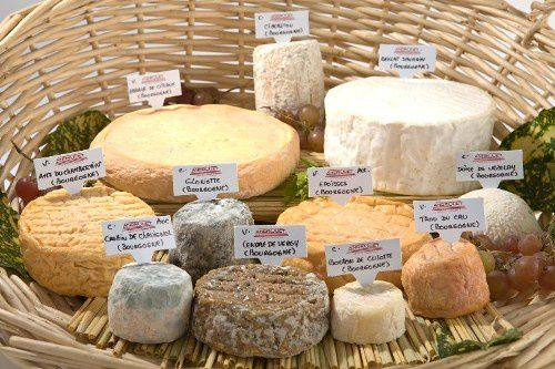 yTyxr_plateau-fromages-Bourgogne.jpg