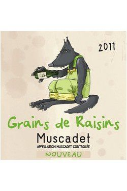 grains-de-raisins-2011.jpg
