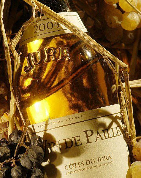 Vin-de-Paille-vins-du-Jura.jpg