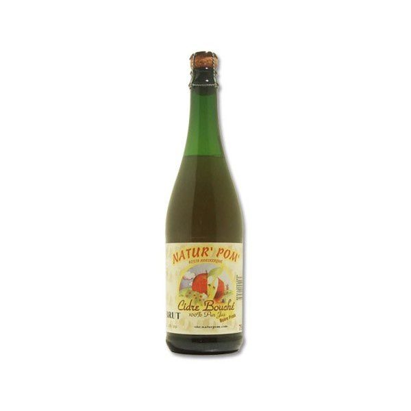 cidre-nord-cidre-bouche-nord-pur-jus-75cl.jpg