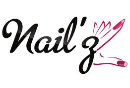 nailz blog