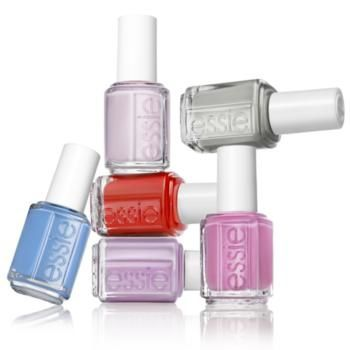 e-Essie collection madison-ave hue printemps 2013 spring ve