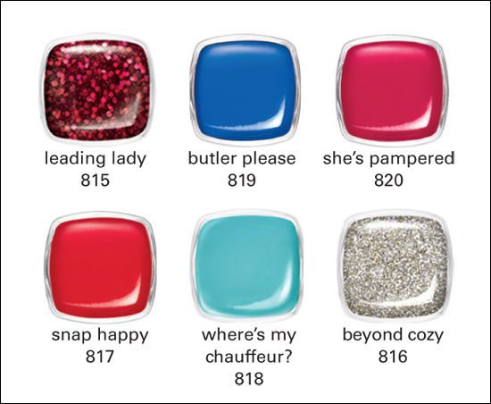 essie-winter2012.jpg