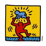 keith-haring-untitled-1987-baby-over-head.jpg
