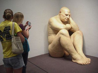 sculptureofabigman.jpg
