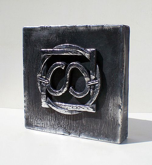 sculpture-zinc-quadrature