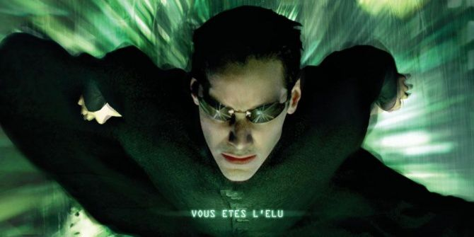 "virtue matrix essay Essay on allegory of the cave vs the matrix - imagine living through life completely bound and facing a reality that doesn't even exist the prisoners in plato's ""allegory of the cave"" are blind from true reality as well as the people in the movie ""the matrix"" written and directed by the wachowski brothers."