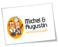 200px-Michel-et-Augustin.png