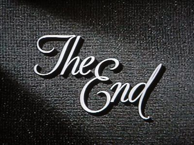 the end1