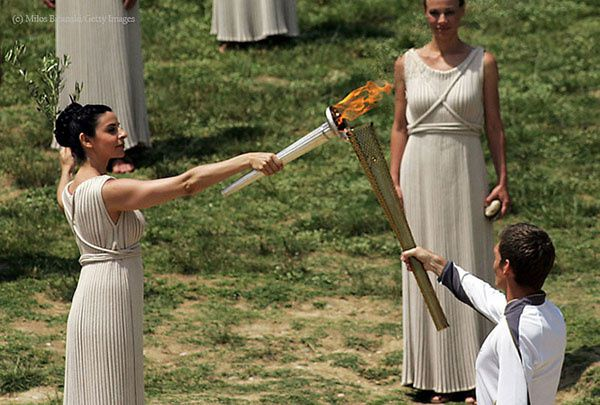 olympic-torch-lighting.jpg