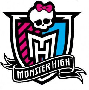 Monster-High-Badge.jpg