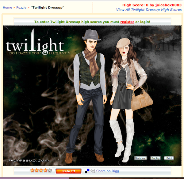 twilight-dressup.png