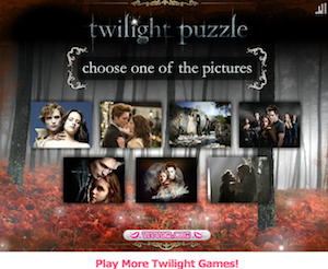 twilight_puzzle.png