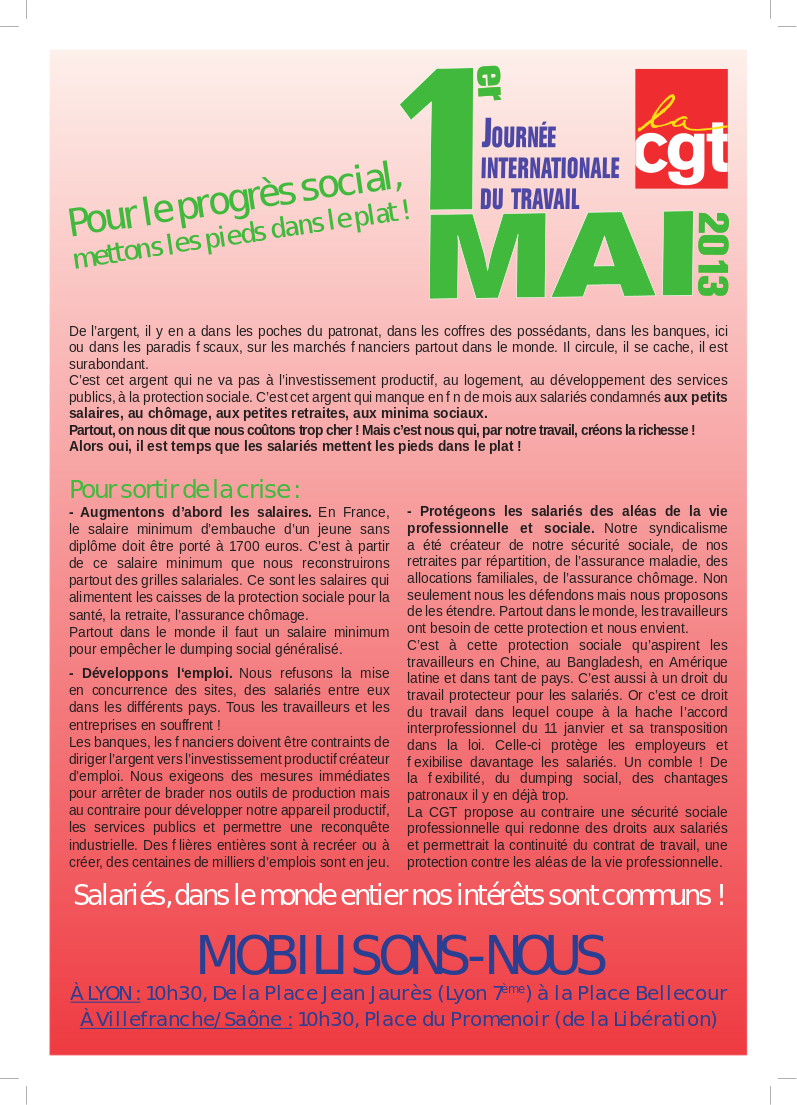 TRACT-1ERMAI-2013.png
