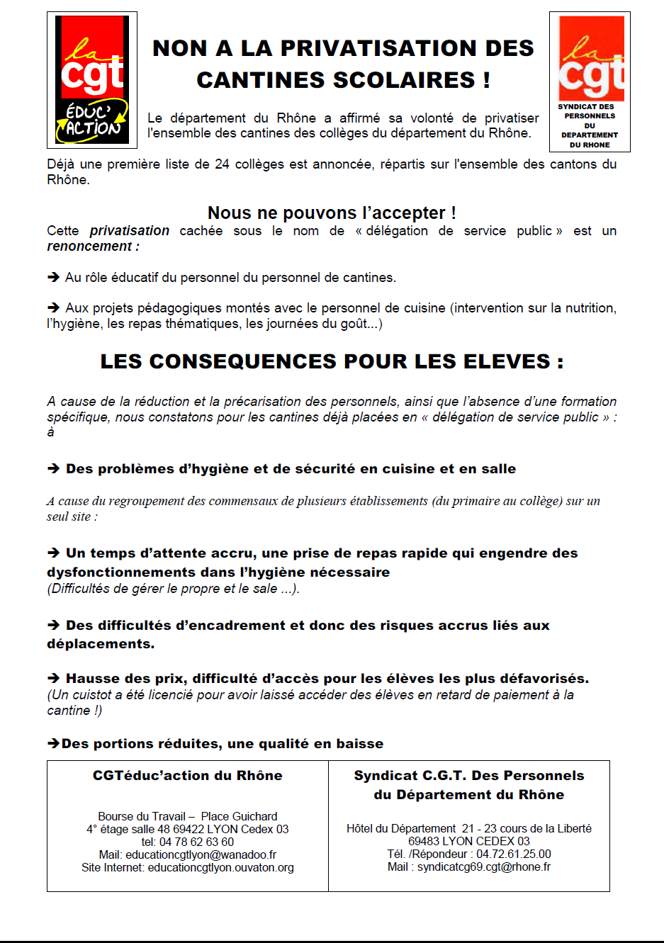 cantine-1.png