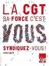 la_force_Cgt_vous.jpg