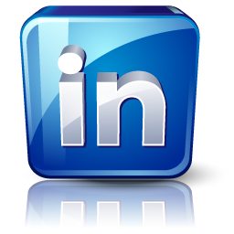 Holiday MasterChef's group on LinkedIn