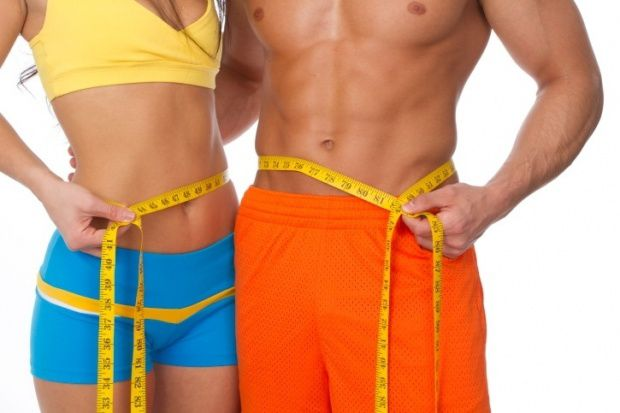A-Couple-of-Simple-Ideas-To-Slim-Down