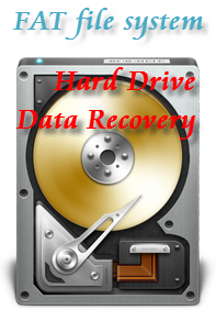 hard-drive-data-recovery.png