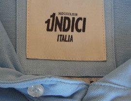 agent commercial textile recrutement undici logo